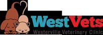 Wester Ville Pets Logo